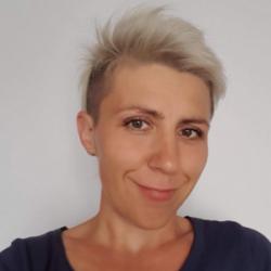 dietetyk Katarzyna Strzelczyk