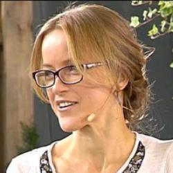 dietetyk Justyna Marszałkowska-Jakubik
