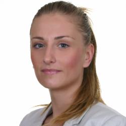 dietetyk Monika Lesiak