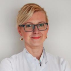 dietetyk Katarzyna Krupińska