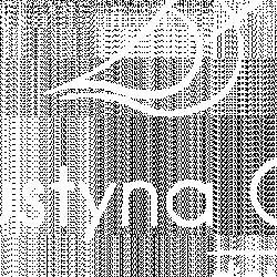 dietetyk Justyna Gil
