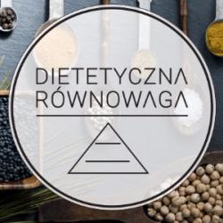 dietetyk Katarzyna Kasongo