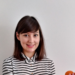dietetyk Karolina Lukoszek