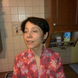dietetyk Anna Sroka