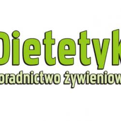 dietetyk Joanna Wańkowicz