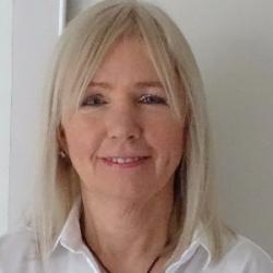 dietetyk Małgorzata Szydłowska