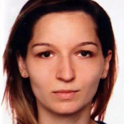 dietetyk Ewelina Nikołajczyk
