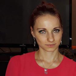 dietetyk Martyna Bednarczyk