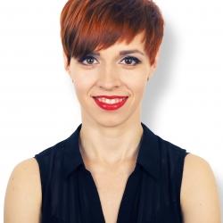 dietetyk Joanna Salwa
