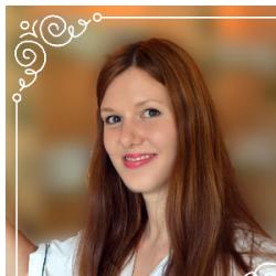 dietetyk Anna Żuławnik