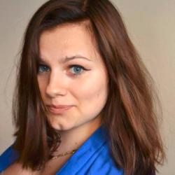 dietetyk Agnieszka Ciepłowska