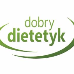 dietetyk Anna Zielińska
