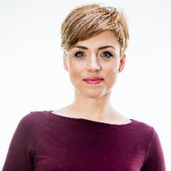 dietetyk Magdalena Brenk