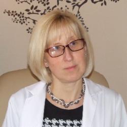 dietetyk Agnieszka Kościowska
