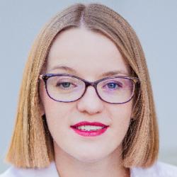 dietetyk Edyta Sołek-Trojnar