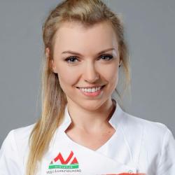dietetyk Maja Lewandowska