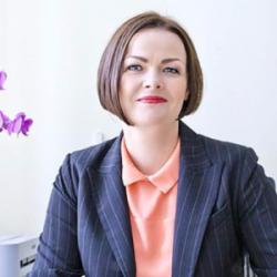 dietetyk Anna Piaścik