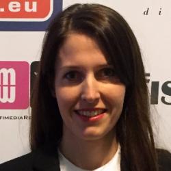 dietetyk Monika Krzepczak