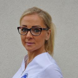 dietetyk Anna Stolecka Warzecha