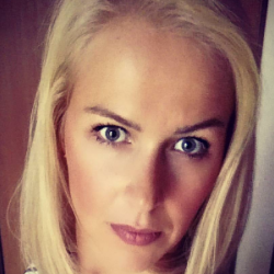 dietetyk Magdalena Tymczewska-Engler