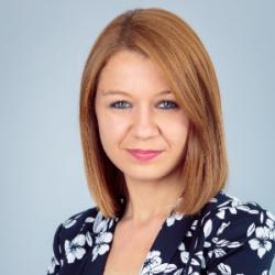 dietetyk Psychodietetyk Malwina Godawa-Mikołajczyk