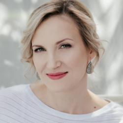 dietetyk Dorota Krause-Bechert