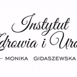 dietetyk Marta Gidaszewska
