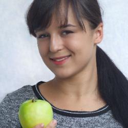 dietetyk Iwona Wojtak