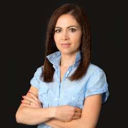 dietetyk Kamila Wrzesińska