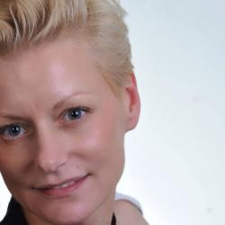 dietetyk Magdalena Walkowiak