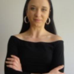 dietetyk Sylwia Jajuga