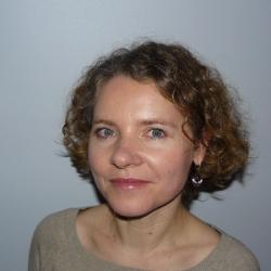 dietetyk Agnieszka Kuczewska