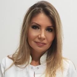 dietetyk Renata Kaszycka