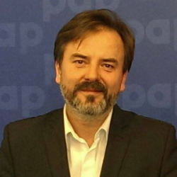 dietetyk Janusz Wietecha