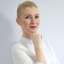 dietetyk Paulina Taisner