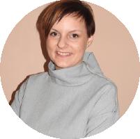 dietetyk Mariola Kowalska