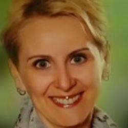 dietetyk Katarzyna Stankow