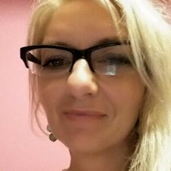 dietetyk Katarzyna Surowiec