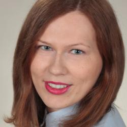 dietetyk Katarzyna Pastusiak