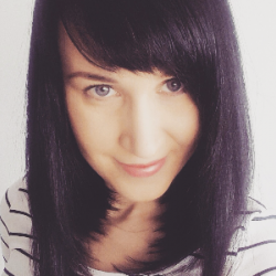 dietetyk Magdalena Ochnio