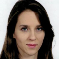 dietetyk Katarzyna Borys