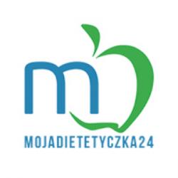 dietetyk Monika Pogoda-Marcinkiewicz