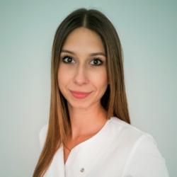 dietetyk Dominika Murat