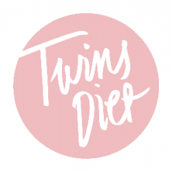 dietetyk - - Poradnia dietetyczna Twins Diet mgr inż. Paulina Ozga & mgr inż. Anita Ozga