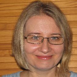 dietetyk Katarzyna Szcześniak