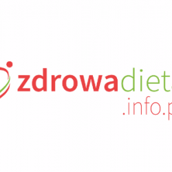 dietetyk Zdrowa Dieta