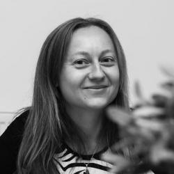 dietetyk Katarzyna Lokocz