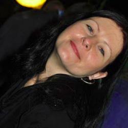 dietetyk Katarzyna Grzesik