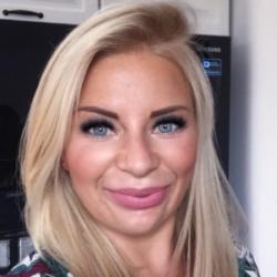 dietetyk Anna Algusiewicz