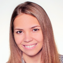 dietetyk Karolina Janion